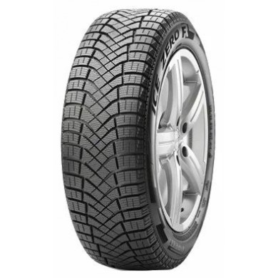 Шины Pirelli 235/45 R18 98H XL WiceFR