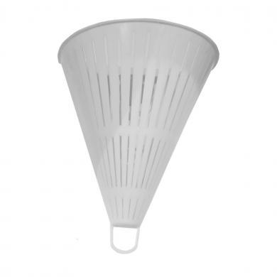 Пластиковый фильтр для кадки