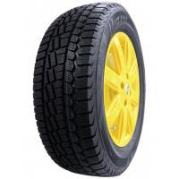 Зимние шины Viatti 175/70 R 13 V-521