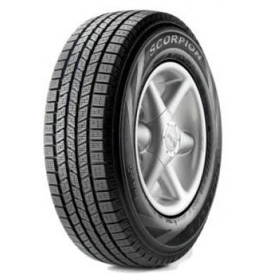 Шины Pirelli 265/55 R 19 109V S-WNT(MO)