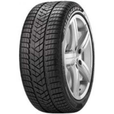 Шины Pirelli 245/50 R 18 100H WSZer3(*)