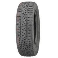 Шины Pirelli 255/55 R 18 105V S-WNT(N0)