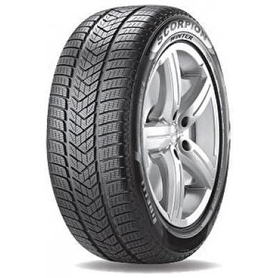 Шины Pirelli 235/50 R 18 101V XL S-WNT(MO)