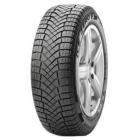 Шины Pirelli 265/60 R 18 114H XL WIceFR