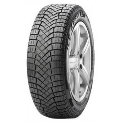Шины Pirelli 265/65 R 17 116H XL WIceFR