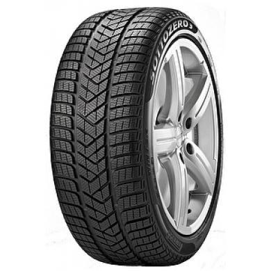 Шины Pirelli 245/50 R 19 105V XL r-f WSZer3(*)