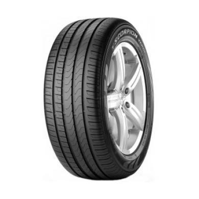 Шины Pirelli 255/55 R 19 111V XL S-WNT(N0)