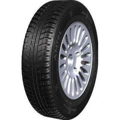 Зимние шины 175/70 R 13 NMK-244 K(Amtel)