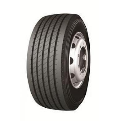 Шины на прицеп 435/50 R 19.5 Road Lux R168 160J