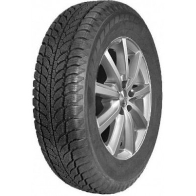 Зимние шины 185/65 R 15 NM-CL229B (Amtel)
