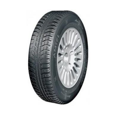 Зимние шины 205/65 R 15 NMK-246 (Amtel)