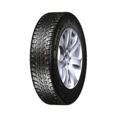 Зимние шины 205/65 R 15 NM-ST223B (Amtel)