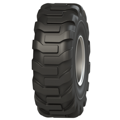 Шины 17.5-25 VOLTYRE HEAVY DT-125 TL нс16 172A2