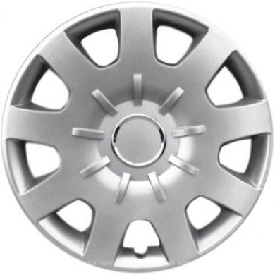 """Колпаки для колес SJS 15"""" 314"""