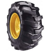 Шины 14.00-24 VOLTYRE HEAVY DT-126  TL нс12 147A8