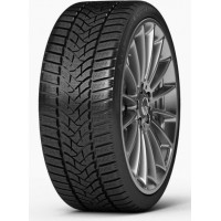 Шины зимние 235/60 R 18 DUNLOP WINTER SPT 5 SUV XL 107H