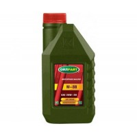 Масло Oil Right М8В 20W20 1L Моторное масло