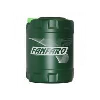 Масло FanFaro DSX 15W-40 (20L) Моторное Масло