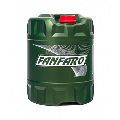 Масло Fanfaro TSN 10W40 (20 л)