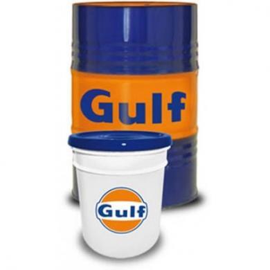 Gulf Harmony AW 46 -20 L