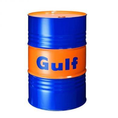 Масло Gulf Formula PCX 5W-30 (200L) Моторное масло на розлив