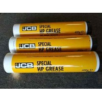 Смазка JCB графитная - 4003/1119 (400g)