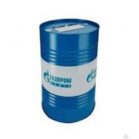 Масло М10г2 SAE 30 Газпромнефть 205 л