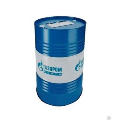 Масло М10г2 SAE 30 Газпромнефть 205 л( на розлив)