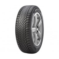 Шины зимние 195/55 R 16 Pirelli 91H XL WTcint