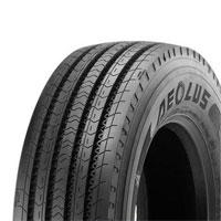 315/70 R 22.5 AEOLUS FuelS  (передняя ось)