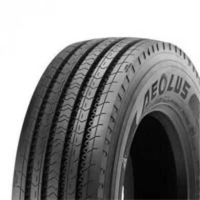 315/60 R22.5 AEOLUS FuelS  (передняя ось)