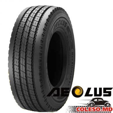 385/55 R 22.5 AEOLUS AllroadsS (универс )