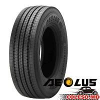 295/80/22.5 AEOLUS AllroadsS (универс)
