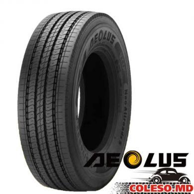 Шины 295/80 R 22.5 AEOLUS AllroadsS (универс)
