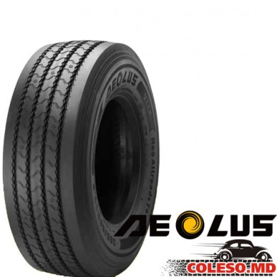 385/65/22.5 AEOLUS AllroadsT+ (универс)