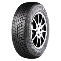 245/45/18 Bridgestone LM001 100V XL зима