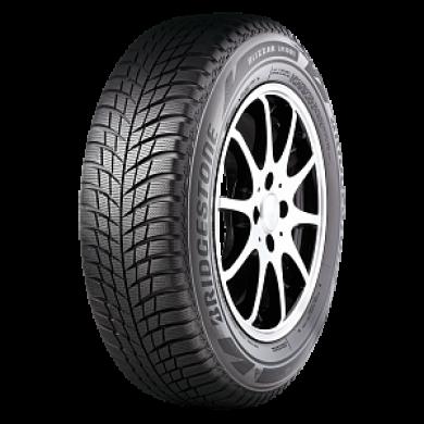 245/45/18 Bridgestone LM001 100V XL зима