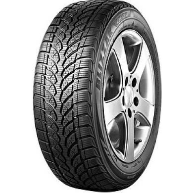 Шины Bridgestone 195/65 R 15 LM32 91H
