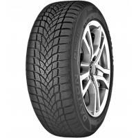 Шины 215/60 R 16 Bridgestone Dayton DW510E 99H TL XL зима