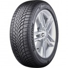 Шины 225/45 R 17 Bridgestone LM005 91H TL-зима