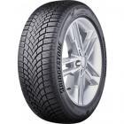 Шины 235/65 R 17 Bridgestone LM005 108H TL XL