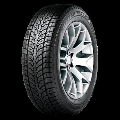 Шины 215/60 R 17 Bridgestone LM80 96H TL зима