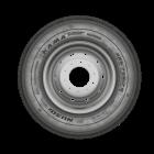 Шины Кама 265/70 R 19.5 КАМА NU-301 передняя/задняя ось