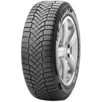 Pirelli Ice Zero Friction 235/55 R20 102T W