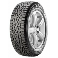 Шина Pirelli Winter Ice Zero Friction 275/40 R20 106T XL