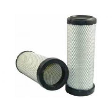 Воздушный фильтр SA 16016 ex SA16015