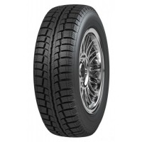 195/70 R 15 C Cordiant Business CW-2 б/к шипы зим