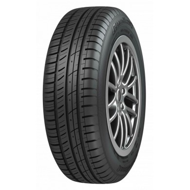 Шина 205/65 R 16 C Cordiant Business CA-1 107/105 R б/к