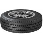 Шины 215/75 R 16 C Cordiant Business CA-1 113/111 R б/к