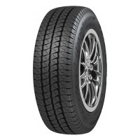 Шины Cordiant Business CS-501 195/70 R15С 104R